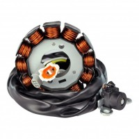 Alternateur Stator Yamaha YFZ 450