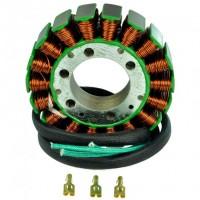 Stator-Yamaha - 212SS-212X-AR210-AR230-FX1000-FX1100-GP1300-SR210-SR230-SX210-SX230-VX1100