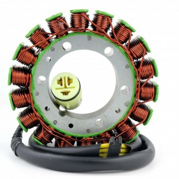 Stator-CanAm-DS650