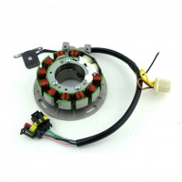 Stator-Polaris-600RMK-600XC-700 Classic-700RMK-700SK-700XC
