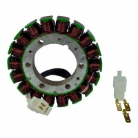Alternateur Stator Allumage Arctic Cat EXT 580 Pantera 2
