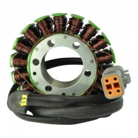 Allumage Alternateur Stator CanAm Outlander 1000 Renegade 1000