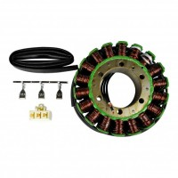 Alternateur Stator Honda VTX1300