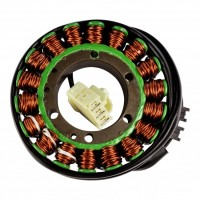 Alternateur Stator Honda RVT1000