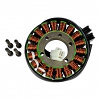 Allumage Alternateur Stator Honda CBR600 Hurricane
