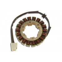 Alternateur Stator-Triumph-Daytona 600-Daytona 650-Speed Four 600-TT600