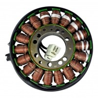 Alternateur Stator-Triumph-Daytona 955i