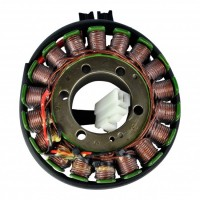 Alternateur Stator Allumage Honda VFR800 Interceptor