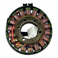 Alternateur Stator Allumage Honda VFR800 Interceptor