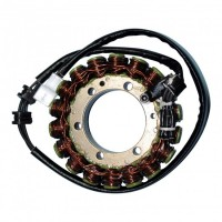 Alternateur Stator Allumage Honda VT600 Shadow