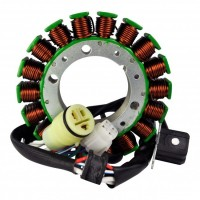 Allumage Alternateur Stator Yamaha 350 Warrior 350 Raptor