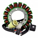 Stator-Yamaha-400 Big Bear