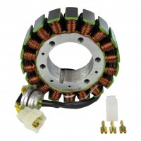 Stator-Honda-GL1200I-GL1100A-1200A-GL1100I-GL1000 Goldwing-GL1200 Goldwing FI