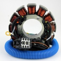 Allumage Alternateur Stator Arctic Cat CrossFire Firecat M6 600 M7 700 Mountain Cat 600 Sabercat 700