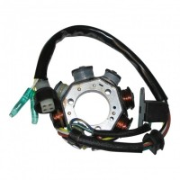 Alternateur Stator Yamaha 250 Timberwolf
