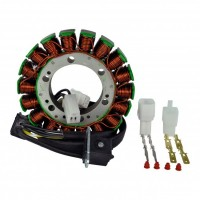 Allumage Alternateur Stator Arctic Cat-375 400 650
