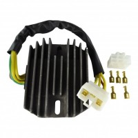 Regulator Rectifier-Arctic Cat-400-454-500