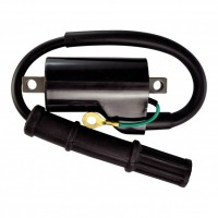 Ignition Coil-Honda-CR125 R-CR250R-CR500R-XR400R-TRX400 Sportrax