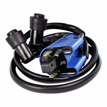 External Ignition Coil-Yamaha-350 Banshee