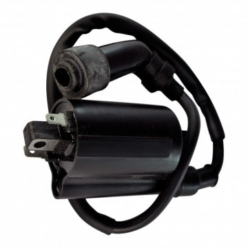 External Ignition Coil-Yamaha-700 Grizzly-700 Raptor