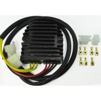 Regulator Rectifier Mosfet-Suzuki-DL1000 V-Strom-TL1000R-TL1000S-Honda-CBR600 Hurricane-VFR800