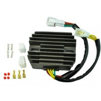Regulator Rectifier-Suzuki-700 KingQuad