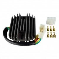 Régulateur-Rectifieur-Suzuki-LTF500 Quadrunner