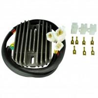 Régulateur-Honda-VT1100C2 Sabre-VT1100C3 Aero-VT1100T American-VT1100C2 Ace-VT1100C Shadow