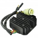 Regulator Rectifier-Honda-TRX300 Fourtrax-TRX300 Sportrax
