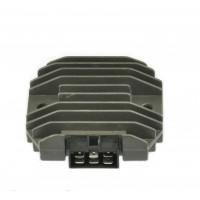 Regulator Rectifier-Eliminator ZL600-KL600-KL650 Tengai-KLR650-KLX250-Ninja ZX6-Ninja 600R-Ninja ZX6R-Ninja 250R