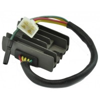 Regulator Rectifier-Suzuki-GS450-GS550-GS650-GS750-GS850-GS1100
