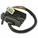 Régulateur Rectifieur Suzuki GS450 GS550 GS650 GS750 GS850 GS1100