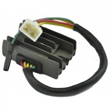 Regulator Rectifier-Suzuki-GS450-GS550-GS650-GS750-GS850-GS1100