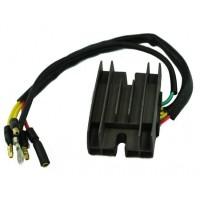 Regulator Rectifier-Suzuki-GS400-GS450-GS650-GS250-GS425-GS850-GS1000-GS1100-GS550-GS750