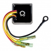 Regulator Rectifier-Sea Doo-720GTI LE-720GTI-720GS-720GSI-800XP