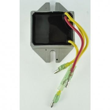 Regulator Rectifier-Sea Doo-800GTX-720SP-800SPX-800XP-Challenger