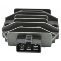Regulator Rectifier-Yamaha Mountain Max 600-700-SRX700-SX600-Venture 600-700-VMax 600-700
