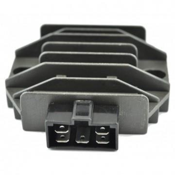 Regulator Rectifier-Yamaha Mountain Max 600-700-SRX700-SX600-Venture 600-700-VMax 600-700