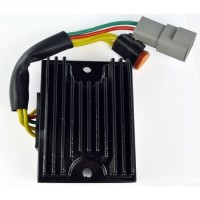 Regulator Rectifier-Sea Doo-1500GTX