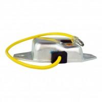 Régulateur Rectifieur Voltage Honda CRF50-CRF70-CRF150-XR50-XR70 - Z50R