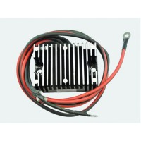 Regulator Rectifier-Harley Davidson-Screaming Eagle-VRod 1130 Street Rod-VRod 1130 Night Rod Special