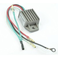 Regulator Rectifier-Yamaha-SUV1200-XL1200W-GP1200