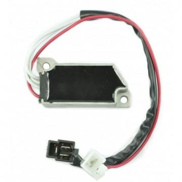 Regulator Rectifier-Yamaha-VMX1200 VMax-XV535-XV700-XV750-XV100-XV1100 Virago