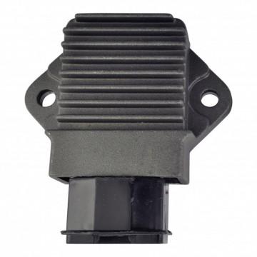 Regulator Rectifier-Honda-CB250 Nighthawk-CB400F-CBR600-CBR900RR-NSS250 Reflex-PC800 Pacific Coast-VT250-VT750-VTR1000