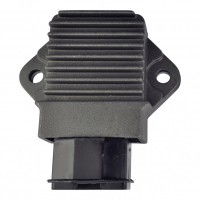 Regulator Rectifier-Aprilia MXV 4.5-RXV 4.5-SXV 5.5