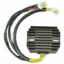 Régulateur Rectifieur-Ducati-748-750 900 Sport-944 ST2-992 ST3-996 ST4-998-796 1100 Hypermotard