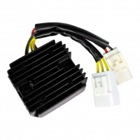 Regulator Rectifier-Mosfet-Honda-CB1000RR