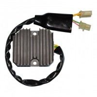Regulator Rectifier-Honda-VT750 Shadow