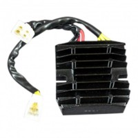 Regulator Rectifier-Mosfet-Ducati-1098-1198-Street Fighter 1099-749-848-999-MultiStrada 1000