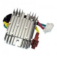 Régulateur Rectifieur Voltage - Aprilia Tuono 1000 - RSV1000 R